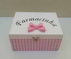 farmacinha-rosa-bebe