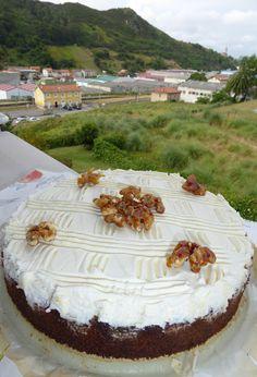 mis recetas dulces y saladas: tarta colibrí (hummingbird cake)