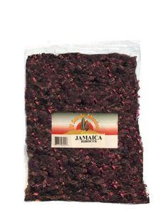 best hibiscus flowers or dried hibiscus petals recipe on pinterest