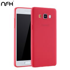 For Samsung Galaxy Grand Prime Case G530 G531 G531H G530H Ultra thin TPU Rubber Phone Cover For Samsung Grand Prime #Affiliate