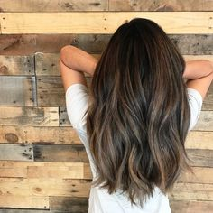 20-Jaw-Droppiing Partial Balayage Hairstyles To Try (4)