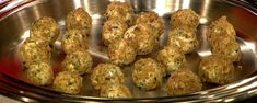 Roasted Beet Goat Cheese Bites Recipe   The Chew - ABC.com
