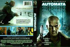 Dvd Full Free