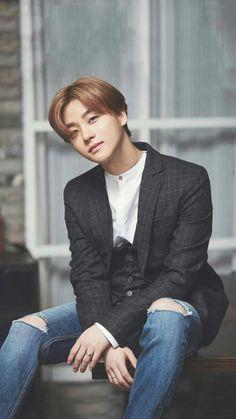 K Pop, Bobby, Ringa Linga, Ikon Member, Kim Jinhwan, Jay Song, Ikon Kpop, Ikon Wallpaper, Ikon Debut