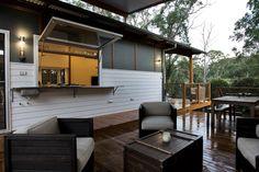 Living_Green_Designer_Homes_Green_sustainable_eco_homes_Drennan05.jpg (800×533)