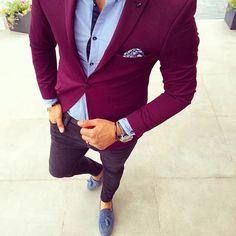 Daily essentials  shop yours  www.punkmonsieur.com Free shipping & returns  ————————————— • • • By @yusufmakk #mensfashion #menwithclass #fashion #style #mensstyle #ff #f4f #luxury #luxuryfashion #dresstoimpress #f4follow #instalikes #businessman #dapper #gentleman #preppy #menswear #gent #mensaccessories #dappermen #fashionmen #mensstyleguide #suit #suits #mnswr #watch #wristlook #wristgame