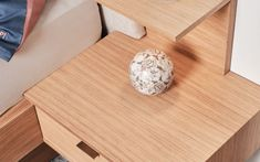 Ideen mit Liebe zum Detail - Tischlerei Spatzenegger Bamboo Cutting Board, Home, Sparrows, Modern Home Design, Carpentry, Love, Ideas, Ad Home, Homes