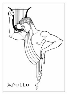 clipart of greek mythology - Αναζήτηση Google