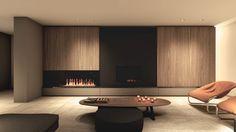 Restyling house - Kieldrecht - Lievois