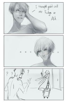 Perverted ~ S Korea x Reader Lemon ~ | Cool Board | Hetalia, Hetalia
