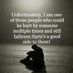Unfortunately, I'm One Of Those People. Messed Up Quotes, Stupid Quotes, Fabulous Quotes, Amazing Quotes, Guilty Quotes, Suffering Quotes, Glutton For Punishment, Quotes Gate, Late Night Thoughts