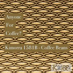 Coffee Beans, Fabric Patterns, Interior Design, Design Interiors, Animal Print Rug, Furniture Design, Eyeshadow, Kitchens, Face