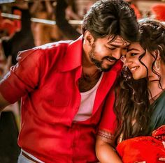 Celebs Discover Thalapathy Vijay and Nithya Menon in Mersal Film Images Actors Images Couples Images Telugu Movies Online Tamil Movies Bollywood Couples Bollywood Actors Mersal Vijay Gentleman Movie Film Images, Actors Images, Couples Images, Cute Couples, Actor Picture, Actor Photo, Bollywood Couples, Bollywood Actors, Mersal Vijay