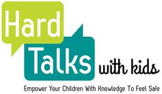 Special Needs Children, Typically Developing Siblings and a Family Plan – an interview with Chava Kadosh by Estée Pouleris What does is mean if a child has special needs? Special needs is an umbrella term describing the special attention and support required because of a physical, mental, emotional, developmental, behavioral...