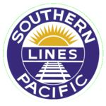 Southern Pacific Lines (logo).png