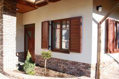 PREMIUM fa ablakok, a passzív partner - Fa nyílászárók, Ropant fa ajtók, ablakok