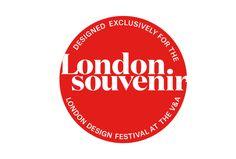 THE LONDON DESIGN FESTIVAL | Designer Souvenirs at the V&A Shop  | www.bocadolobo.com/ #inspirationideas #london #ldf16