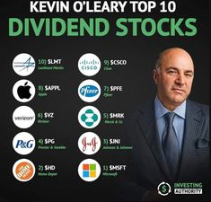 Stock Market Investing, Investing In Stocks, Investing Money, Financial Quotes, Financial Literacy, Financial Planning, Stock Trading Strategies, Dividend Stocks, Dividend Investing