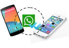 Nuevo sistema de notificaciones de Whatsapp | iAyuda