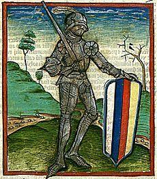 George: Un steag care nu îi reprezintă pe români Historical Art, Historical Pictures, Larp, Renaissance, High Middle Ages, Medieval Paintings, Knight Armor, Medieval Armor, High Fantasy