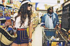 Hippie Life