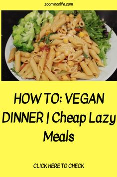 27 Best Cheap Lazy Vegan Images Cheap Lazy Vegan Vegan