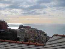 Villas In Italy, Seattle Skyline, Holiday, Homes, Travel, Voyage, Vacations, Houses, Holidays