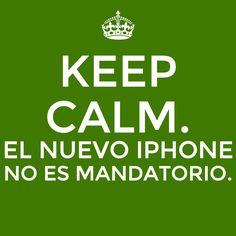Keep Calm 20130921001508