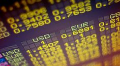 #FXMARKETNEWS Currency pair inched up amid equity markets sell-off New York, NY – The currency pair, EUR/USD, was up by more than 1 percent during Friday's session even with the sell-off in the global equity markets because of China's economic recession. This is the second straight session that the power currencies moved to the premier height in almost two month...