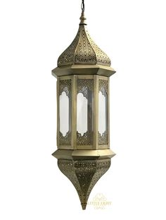 Transform your home with Moroccan lights - pendant lights, table lamps, sconces and floor lamps. We ship worldwide from Chicago. Shop now! Moroccan Lighting, Moroccan Lamp, Moroccan Lanterns, Modern Moroccan, Moroccan Style, Brass Pendant, Pendant Lighting, Samara, Ceiling Lamp
