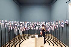 Venice Biennale 2012: Venice Takeaway / Great Britain Pavilion,© Nico Saieh