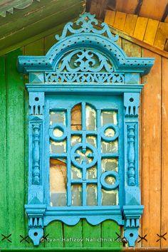 Верховое окно из Костромы - http://nalichniki.com/verxovoe-okno-iz-kostromy/