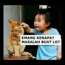 "Meme Kocak -  ""Meme Kocak"" with 399 x 277 pixels in 98.22 KB with many resolution. Meme ""Meme Kocak"" rata-rata berukuran 98.22 KB KB dgn rata-rata resolusi 399 x 277 px. Lihat juga Meme Foto Lucu,Gambar Lucu, Animasi Lucu,Video Lucu,Kata Kata Lucu,Kutipan Lucu,Quote Lucu,Gambar... - http://www.technologyka.com/indonesia"