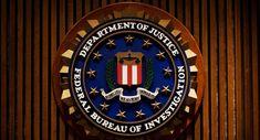 Les noms, fonctions et coordonnées de 30.000 employés du FBI et du département de la Sécurité intérieure ont été volés et mis en ligne lundi. Se présentant sur Twitter sous le nom de DotGovs, les hackers ont annoncé le 8 février sur le réseau social avoir dévoilé les noms, postes... #fbi #hacker