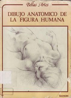 Este libro también lo puedes consultar en el CAAV #BibliotecaCAAV #Pontealeer #CAAV20años www.caav.mx