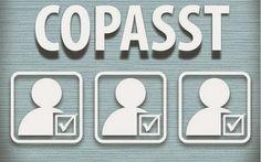 SGSST | ¿Qué cambios hay en los comités paritarios de seguridad y salud en el trabajo (COPASST)