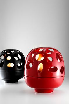 DESIGN LAMP OR DESIGN STOVE??? LAMP & STOVE TOGETHER...FOR THE FIRST TIME ONLY ON WWW.MIRABILIASHOP.COM  100% ITALIAN DESIGN