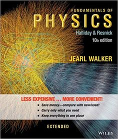 Download pdf of fundamentals of physics 10th edition by d halliday keam online registration pdf epub ebook fandeluxe Image collections