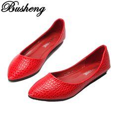 $14.55 (Buy here: https://alitems.com/g/1e8d114494ebda23ff8b16525dc3e8/?i=5&ulp=https%3A%2F%2Fwww.aliexpress.com%2Fitem%2FLoafers-Shoes-Slip-On-Flat-Women-Comfortable-Ballet-Sapato-Feminino-Ladies-Shoes-New-shoes-woman-Plus%2F32468141040.html ) Women Shoes Spring/Autumn Flats Shoes Women Slip-on Womens Shoes baleriny Woman Ladies Shoes sapato feminino Plus size 33-43 for just $14.55