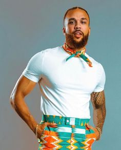 African Wear Styles For Men, African Shirts For Men, African Dresses Men, African Attire For Men, African Clothing For Men, Mens Clothing Styles, Nigerian Men Fashion, African Men Fashion, African Print Pants