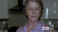 Comic Con Trailer: The Walking Dead: Season 6 Walking Dead Season 6, Fear The Walking Dead, Walking Dead Characters, Shot By Shot, Talking To The Dead, Melissa Mcbride, Stuff And Thangs, Daryl Dixon, Best Tv Shows