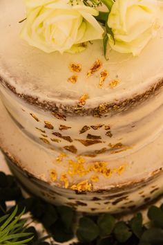 © Copyright L-Afrique Photography This Wedding was featured on Camembert Cheese, Desserts, Photography, Wedding, Food, Stone, Tailgate Desserts, Valentines Day Weddings, Deserts