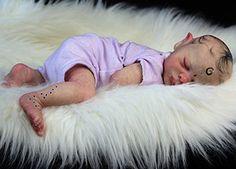 Bountiful Baby Supplies - All >> Bountiful Baby Kits & Parts >> Vinyl Kits >>