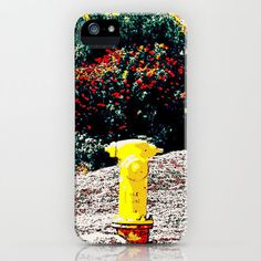 #Society6                 #iPhone Case              #Yellow #Fire #Hydrant #Comics #iPhone #iPod #Case #B.D.Meredith              Yellow Fire Hydrant Comics iPhone & iPod Case by B.D.Meredith                                           http://www.seapai.com/product.aspx?PID=1439215