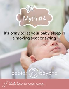 Absolutely not; In fact this habit only results in sleep sabotage. Babies who miss their daytime naps often miss their night time sleep. As a result, the baby's body secretes cortisol hormone that increases glucose levels in the blood (a biological response to stress). Result? Kids undergo an irregular sleep schedule, waking up too early in the morning.  Hence, it is necessary to let your new-born get enough sleep during the day so that she sleeps well during the night.