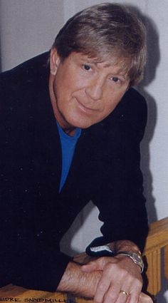 Ray Griff, country music singer, died Mar at the age of Country Music Singers, Age, Style, Swag, Country Music Stars