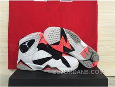 http://www.bejordans.com/big-discount-women-sneakers-air-jordan-vii-retro-219-fjz3b.html BIG DISCOUNT WOMEN SNEAKERS AIR JORDAN VII RETRO 219 BCMA4 Only $68.00 , Free Shipping!