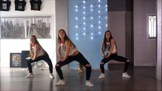 We love to bring you joy with easy fitness choreography& for kids and adults! Our dance school has 2 locations in The Netherlands (Woerden - Harmelen). We teach classes Zumba, XCO, Keepfit, Body&Balance, streetdance/hiphop. Zumba Videos, Zumba Workout Videos, Hip Hop Dance Videos, Dance Choreography Videos, Tabata Video, Insanity Workout Videos, Zumba Fitness, Easy Fitness, Dance Fitness