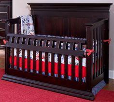baby dream furniture legendary