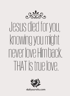 73 Best Love Quotes Images In 2019 Religious Quotes Faith Quotes